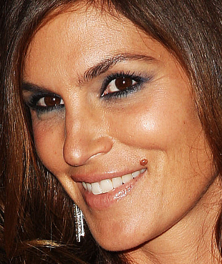 Browsing The Best Celebrity Guess Who Eyebrows
