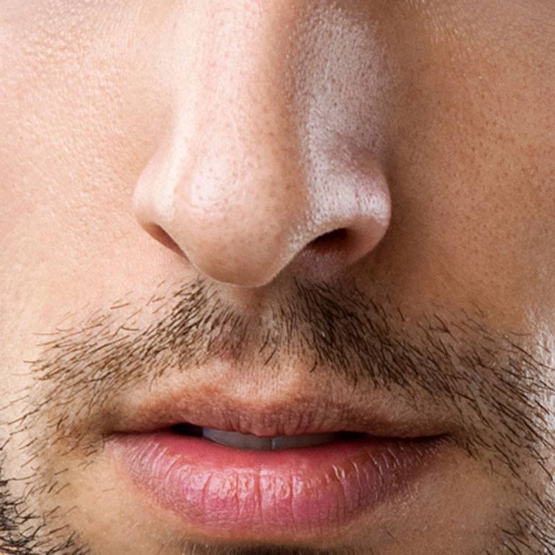 Benefits of Nad's Nose Wax for Men & Women | Nad's Hair Removal Blog