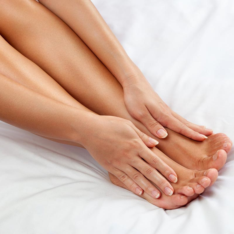 Benefits of Waxing Over Shaving | Nad's Hair Removal Blog
