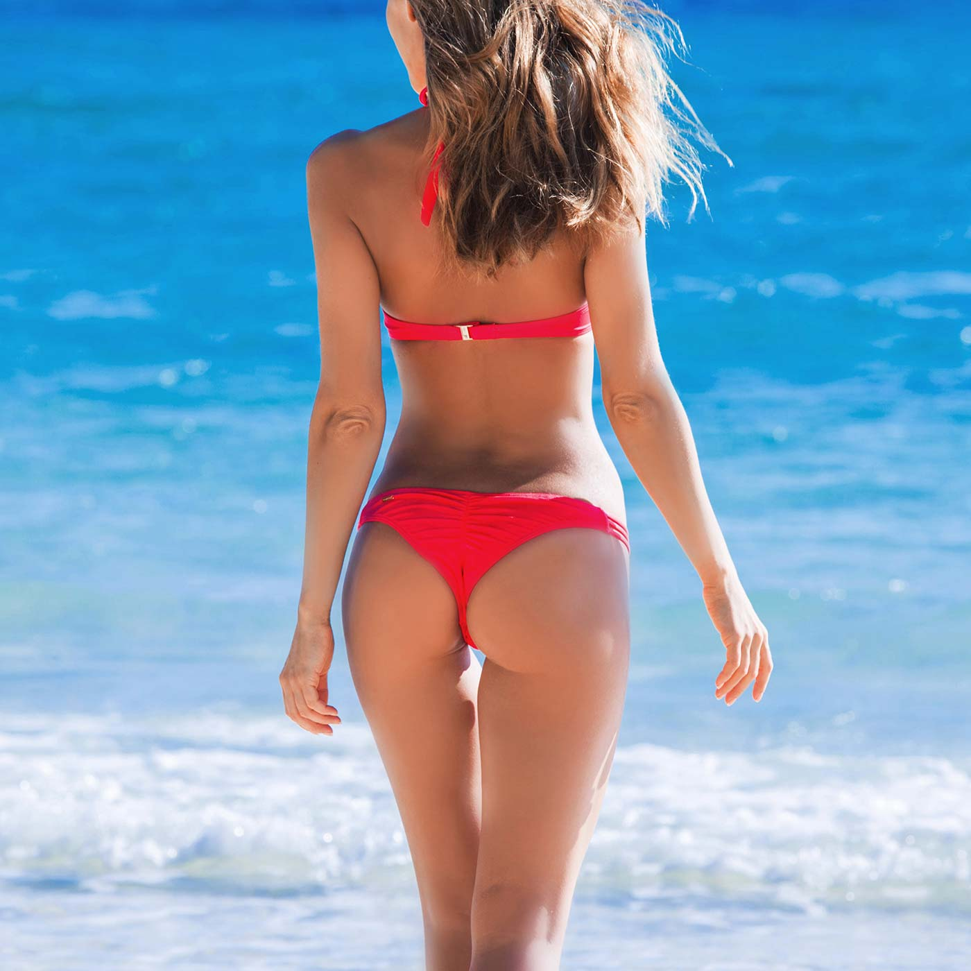 Top Tips for your Best Brazilian and Bikini Wax | Nad's Hair Removal Blog