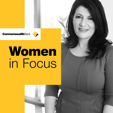 Women in Focus with CBA | Nad's Hair Removal Blog