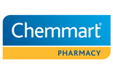 Buy Nad's Hair Removal Products Online from Chemmart Pharmacy