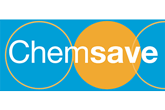 Buy Nad's Hair Removal Products Online from Chemsave