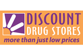 Buy Nad's Hair Removal Products Online from Discount Drug Stores
