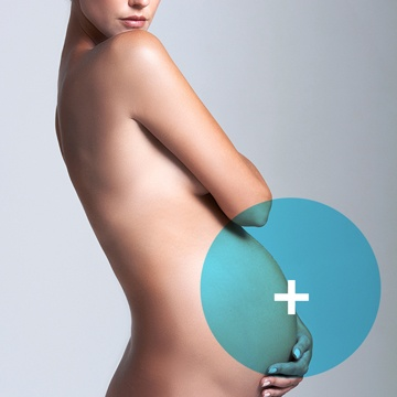 Tips for hair removal during pregnancy
